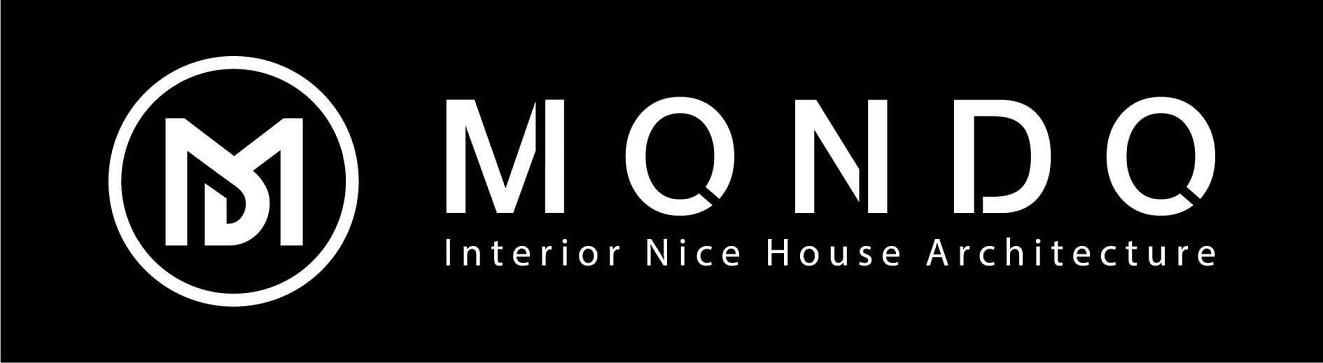 Kiến trúc MonDo Design - Thiết Kế Thi Công Kiến Trúc, Nội Thất